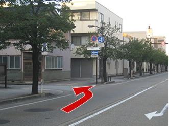enj_detour4.jpg