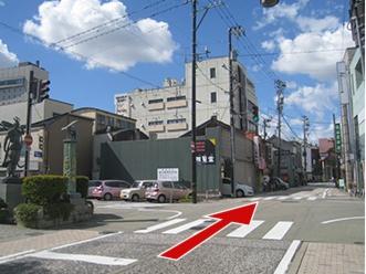 enj_detour1.jpg