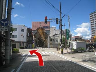 enj_detour2.jpg