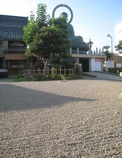 pre_12_karesansui.jpg
