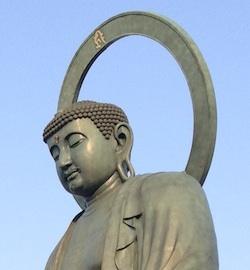 高岡大仏 » about_history